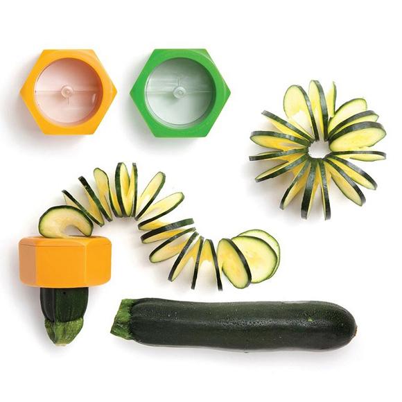 cucumbo-spiral-slicer02