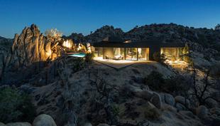desert-house01