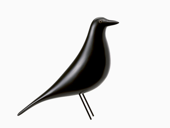 eames_house_bird02