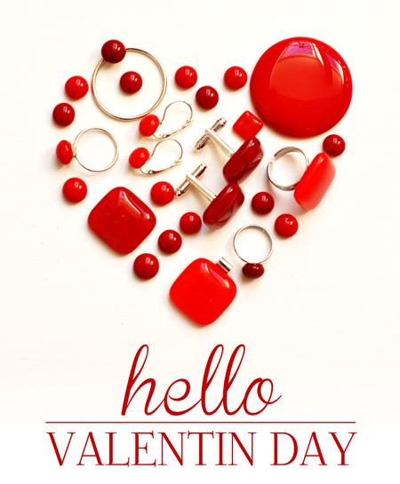 hello_valentin_daY