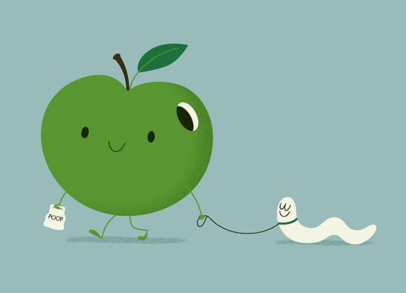 jean-sebastien-deheeger-appelpet