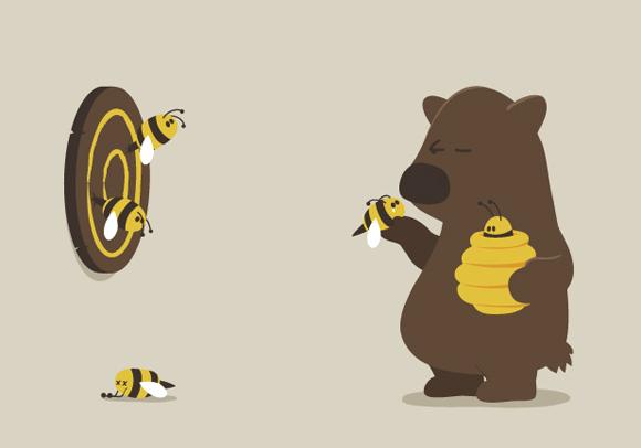 jean-sebastien-deheeger-bee-game