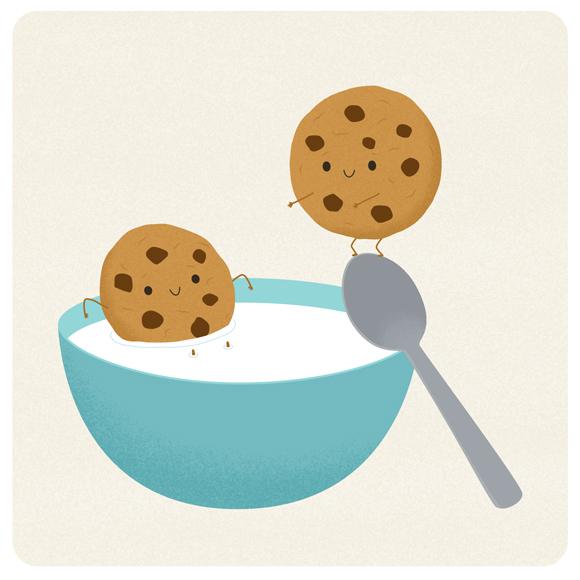 jean-sebastien-deheeger-cookies-bol