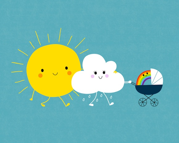 jean-sebastien-deheeger-weather-family