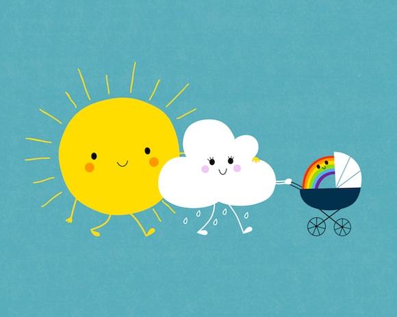 jean-sebastien-deheeger-weather-family