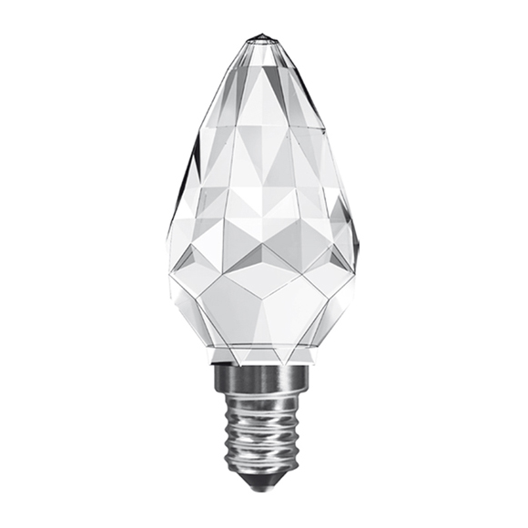 leuci_led_lamps_ambiente_oliva_crystal01