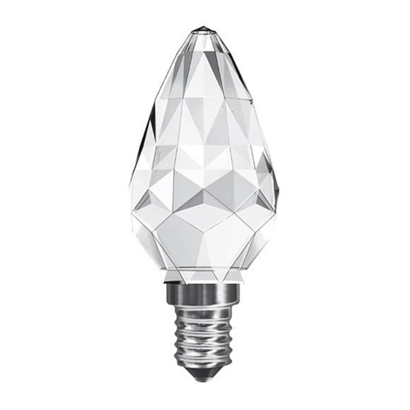 leuci_led_lamps_ambiente_oliva_crystal01
