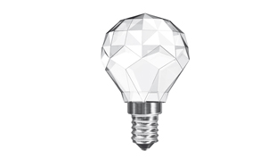 leuci_led_lamps_ambiente_sfera_crystal00