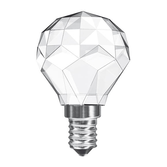 leuci_led_lamps_ambiente_sfera_crystal01