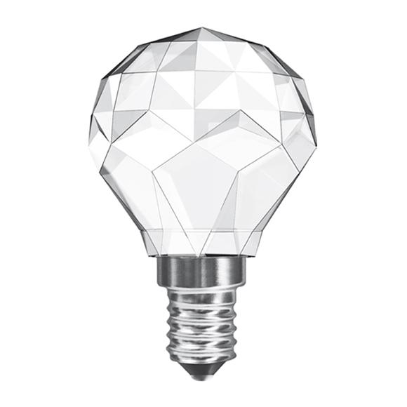 leuci_led_lamps_ambiente_sfera_crystal01