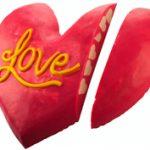 5 kényeztető meglepetés Valentin-napra