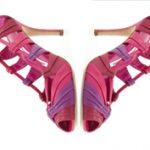 Minden idők legjobb Manolo Blahnik cipője