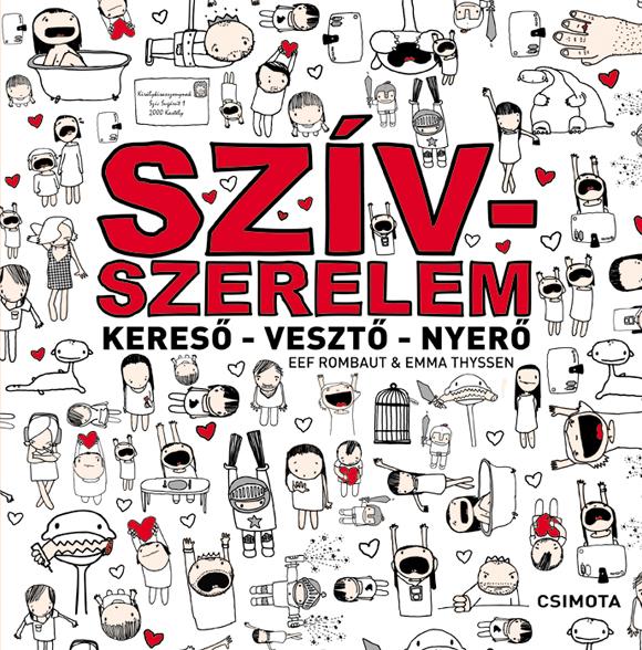 szivszerelem02
