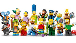 Lego-Simpsons01