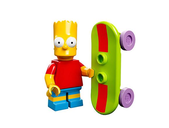 Lego-Simpsons02