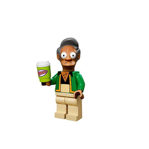 Lego-Simpsons03