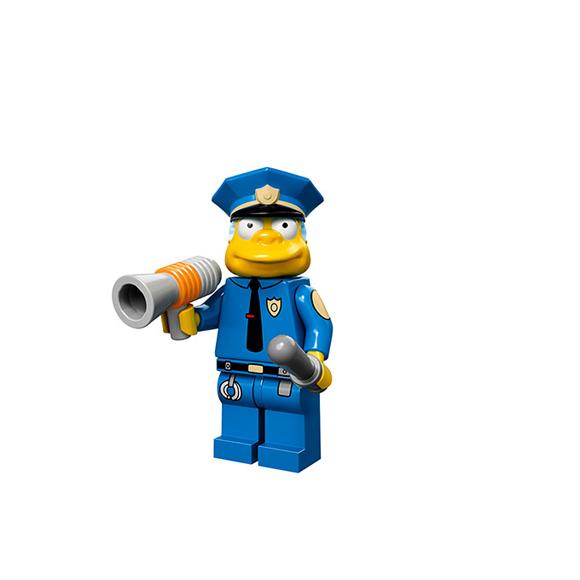 Lego-Simpsons04