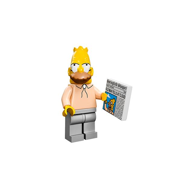 Lego-Simpsons05