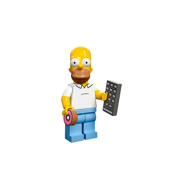 Lego-Simpsons06