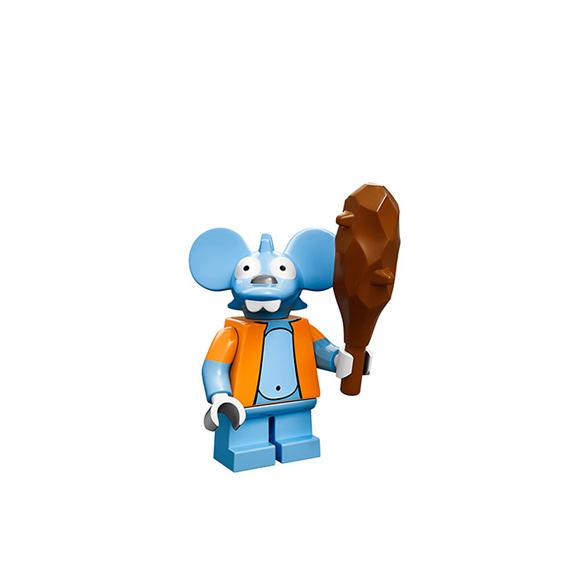 Lego-Simpsons07