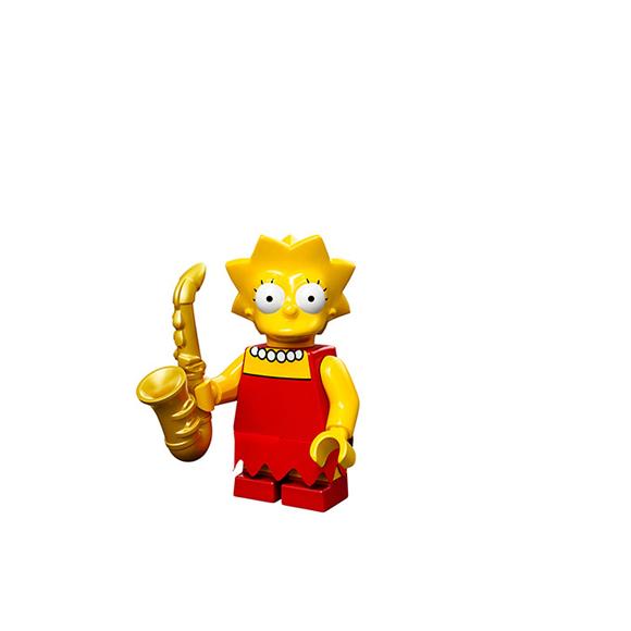 Lego-Simpsons09
