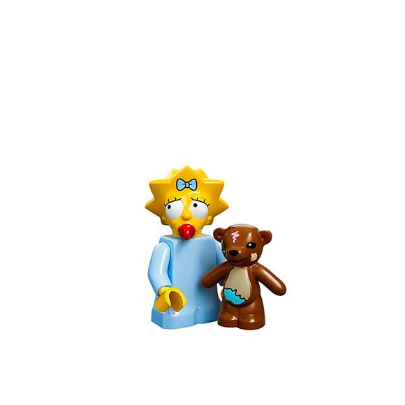 Lego-Simpsons10