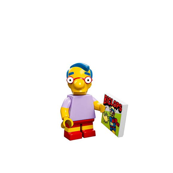 Lego-Simpsons12