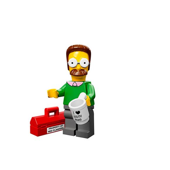 Lego-Simpsons13