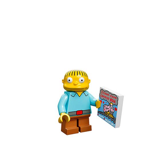 Lego-Simpsons14