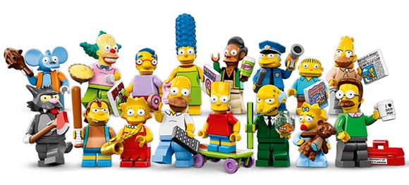 Lego-Simpsons20