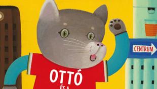 Otto_01