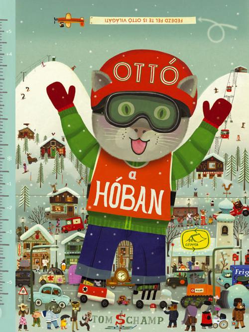 Otto_aHoban_borito_v5_web