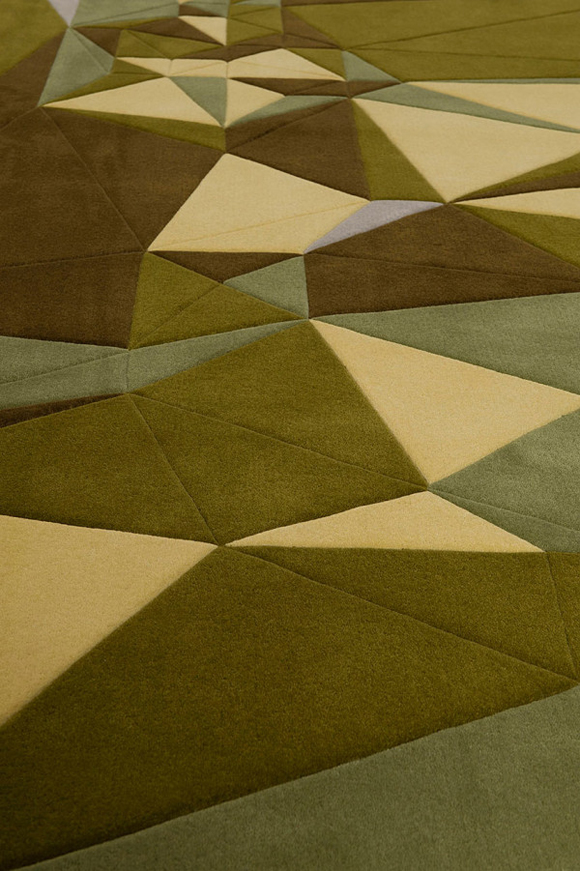 Tea-Hug-Rug-Estudio-Guto-Requena-Tai-Ping03