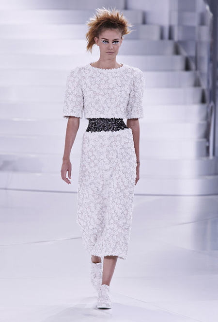 chanel_ss14_07