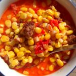 7 téli leves és a tökéletes daragaluska