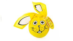 lush_Funny-Bunny01