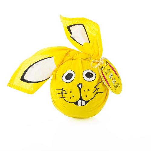 lush_Funny-Bunny02
