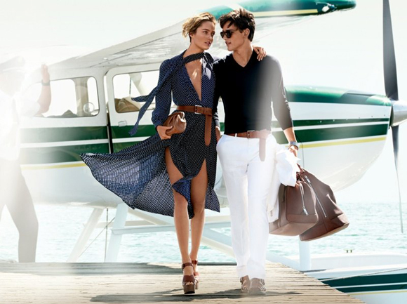michael-kors-spring-2014-campaign02