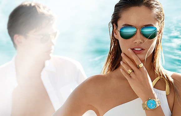 michael-kors-spring-2014-campaign04