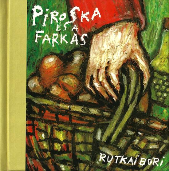 piroska-es-a-farkas_rutkaibori