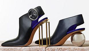shoesss14_01