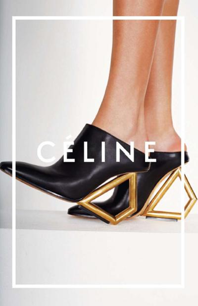 shoesss14_celine01
