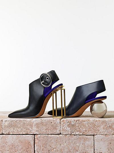 shoesss14_celine02