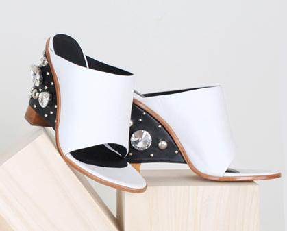 shoesss14_tibi