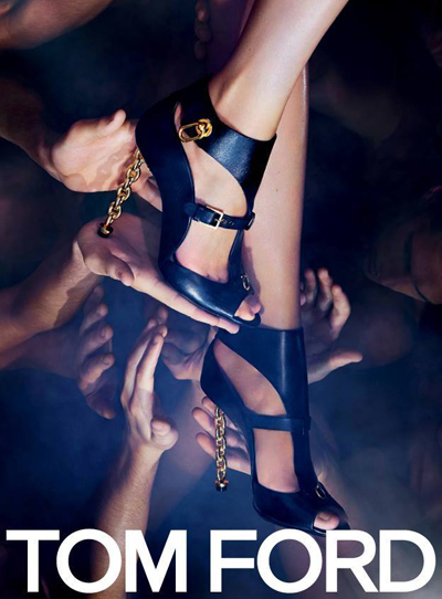 shoesss14_tomford