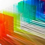 A színek birodalma: direktszínek és a művészet