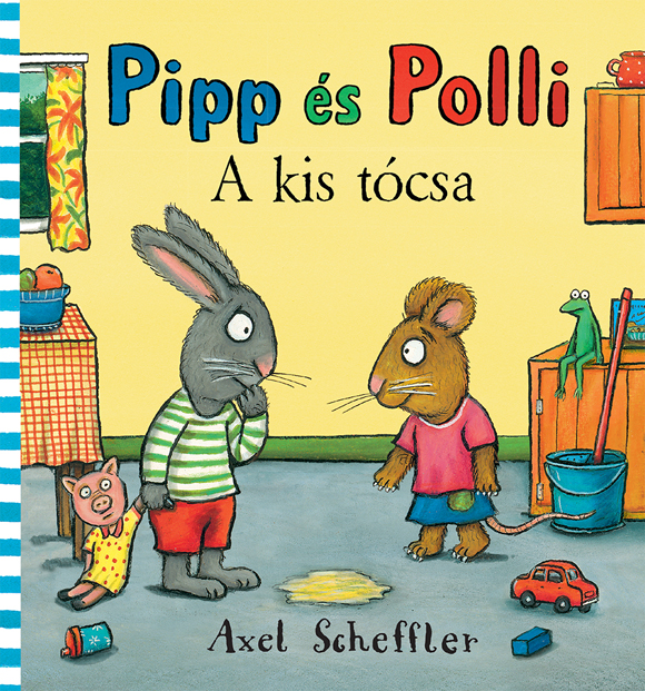 Pipp_es_Polli_tocsa_borito.indd