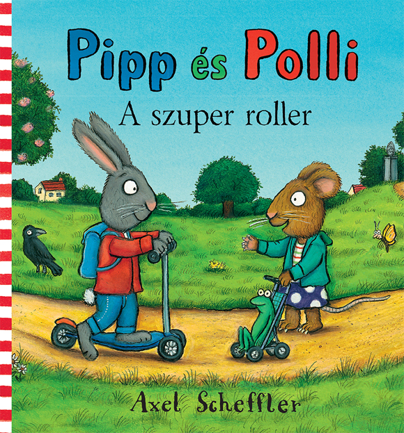 Pipp_es_Polli_roller_borito.indd