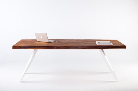 kauri-wood02