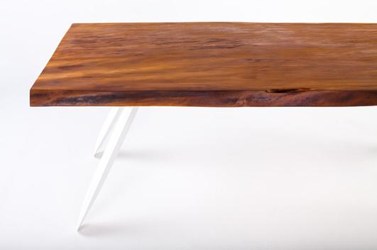 kauri-wood04